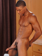 Sexy guy - ATK Polish