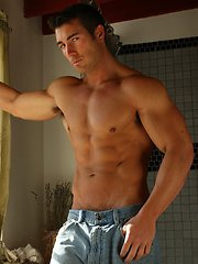 Sean Patrick