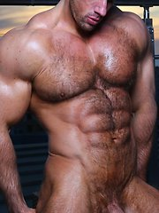 Zeb Atlas Manifest Roof Sunset