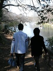 hot Japanese guys having sex
