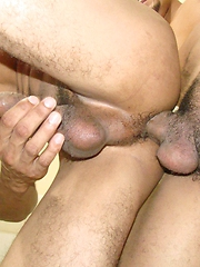 This video has it all, smooth lean sexy jocks, huge thick throbbing...