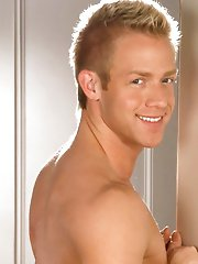 Christopher Daniels::Brock Richmond