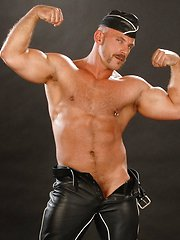 Samuel Colt::Spencer Reed